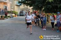 Maratona 2014 (223/306)