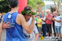 Maratona 2014 (224/306)