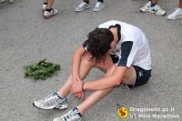 Maratona 2014 (225/306)
