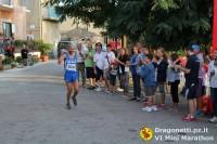 Maratona 2014 (226/306)