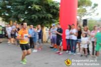 Maratona 2014 (227/306)