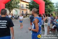 Maratona 2014 (228/306)