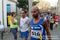 Maratona 2014 (229/306)