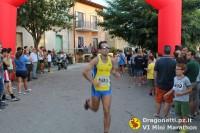 Maratona 2014 (231/306)