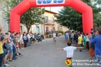 Maratona 2014 (233/306)