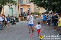 Maratona 2014 (235/306)