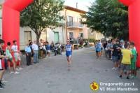 Maratona 2014 (236/306)