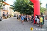 Maratona 2014 (237/306)