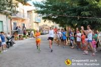 Maratona 2014 (238/306)