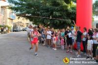 Maratona 2014 (239/306)