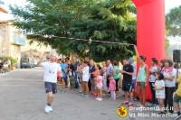 Maratona 2014 (240/306)