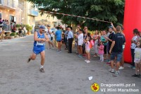 Maratona 2014 (241/306)