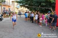 Maratona 2014 (242/306)