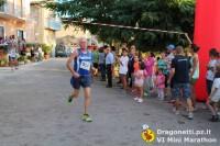 Maratona 2014 (243/306)