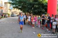 Maratona 2014 (244/306)
