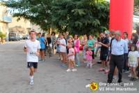 Maratona 2014 (245/306)