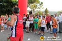 Maratona 2014 (246/306)