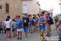 Maratona 2014 (247/306)
