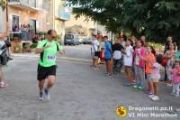Maratona 2014 (249/306)