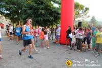 Maratona 2014 (250/306)