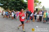 Maratona 2014 (252/306)