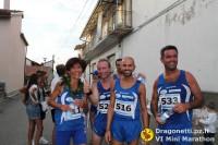 Maratona 2014 (253/306)