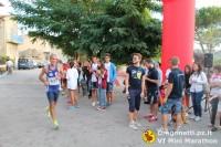 Maratona 2014 (254/306)