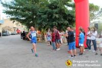 Maratona 2014 (255/306)