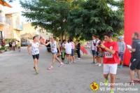 Maratona 2014 (256/306)