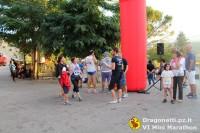 Maratona 2014 (257/306)