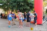 Maratona 2014 (258/306)