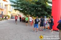 Maratona 2014 (259/306)