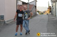 Maratona 2014 (260/306)