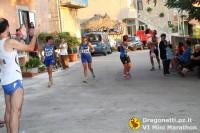 Maratona 2014 (261/306)