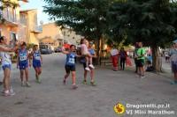 Maratona 2014 (262/306)