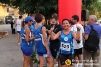 Maratona 2014 (263/306)