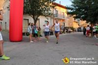Maratona 2014 (265/306)