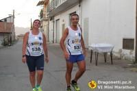 Maratona 2014 (266/306)