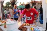 Maratona 2014 (268/306)