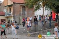 Maratona 2014 (269/306)