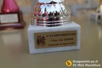 Maratona 2014 (273/306)