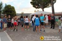 Maratona 2014 (276/306)