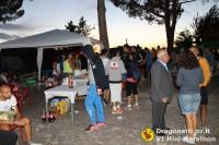Maratona 2014 (283/306)