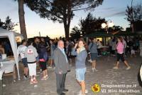 Maratona 2014 (284/306)