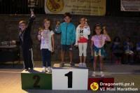 Maratona 2014 (292/306)