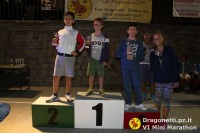 Maratona 2014 (293/306)