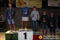 Maratona 2014 (294/306)
