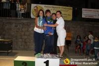 Maratona 2014 (295/306)