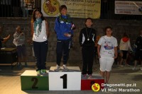 Maratona 2014 (296/306)
