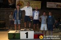 Maratona 2014 (298/306)